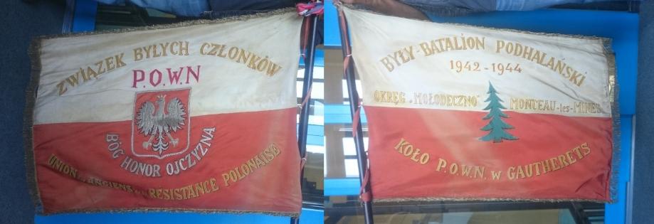 Drapeau des anciens combattants POWN.JPG