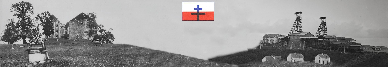 Résistance polonaise en Saône-et-Loire