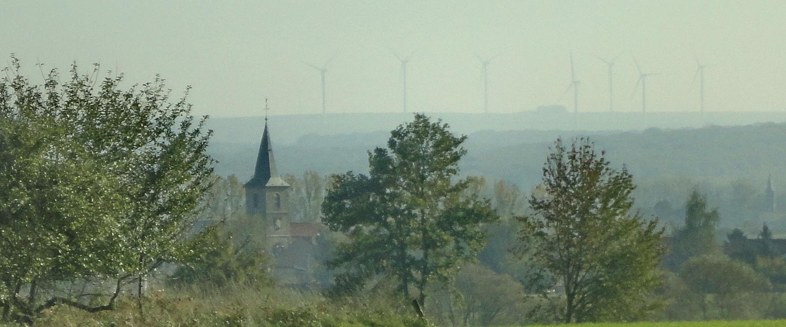 - VELVING - Histoire et Généalogie d'un village au Pays de Nied