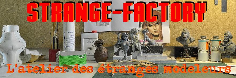 strange-factory