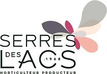 https://static.blog4ever.com/2009/05/320262/Logo-Serres-des-Lacs-petitformat.jpg
