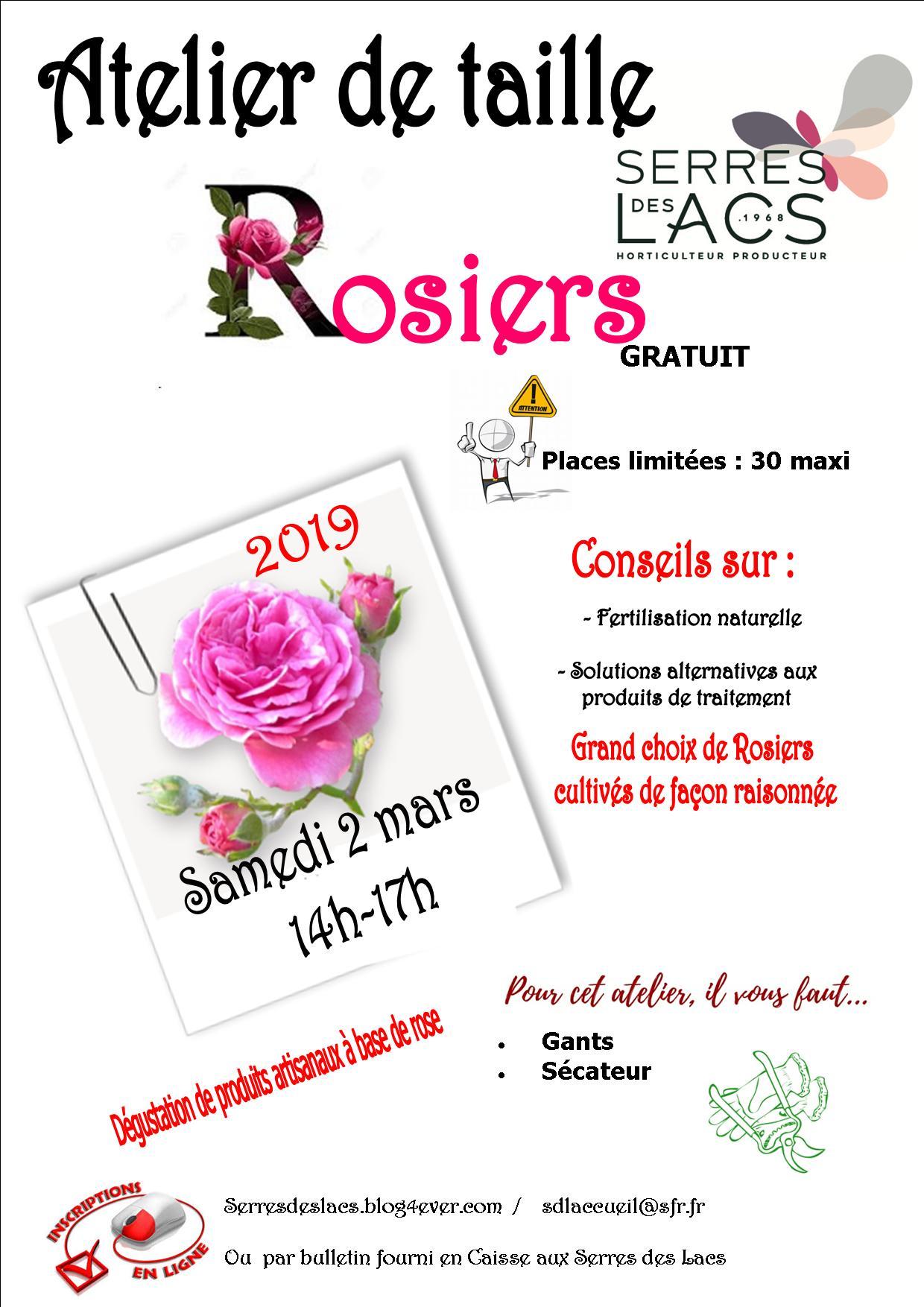 atelier taille rosier format A4 2019.jpg