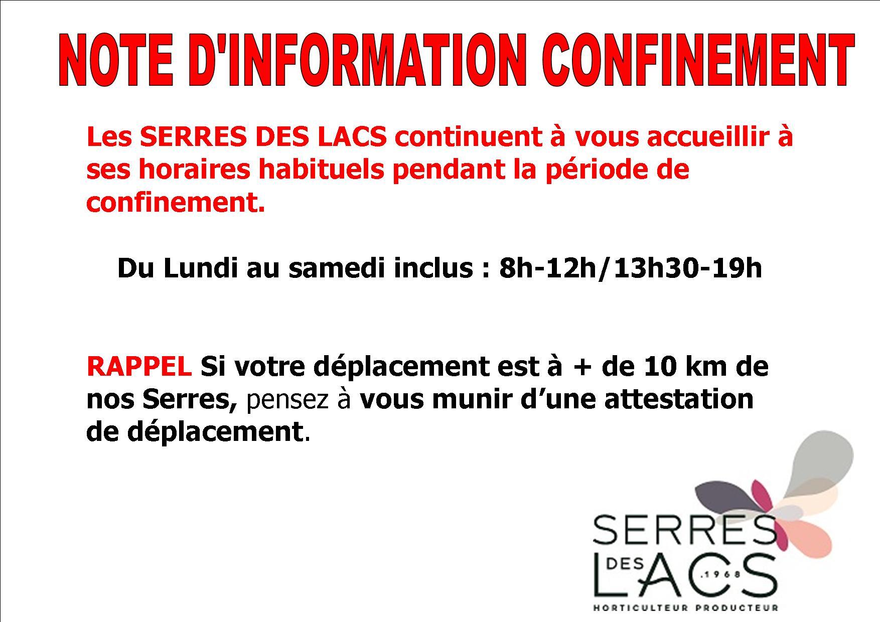 note information confinement.jpg
