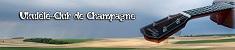 ukulele champagne .jpg