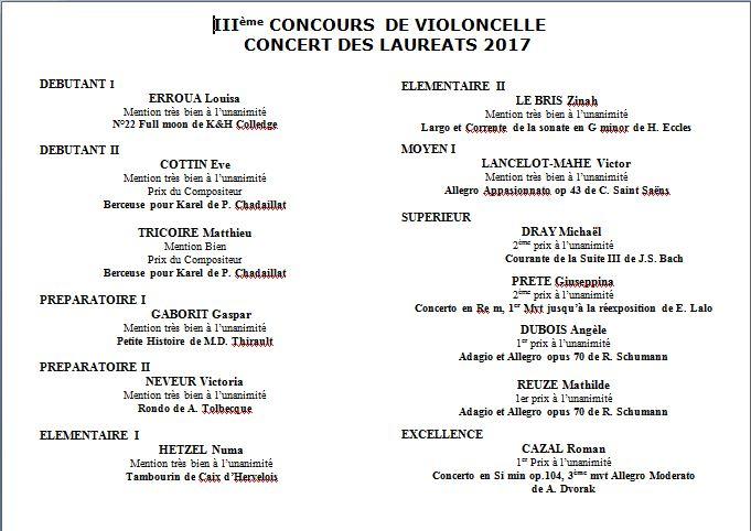 3ème Concours de violoncelle.JPG