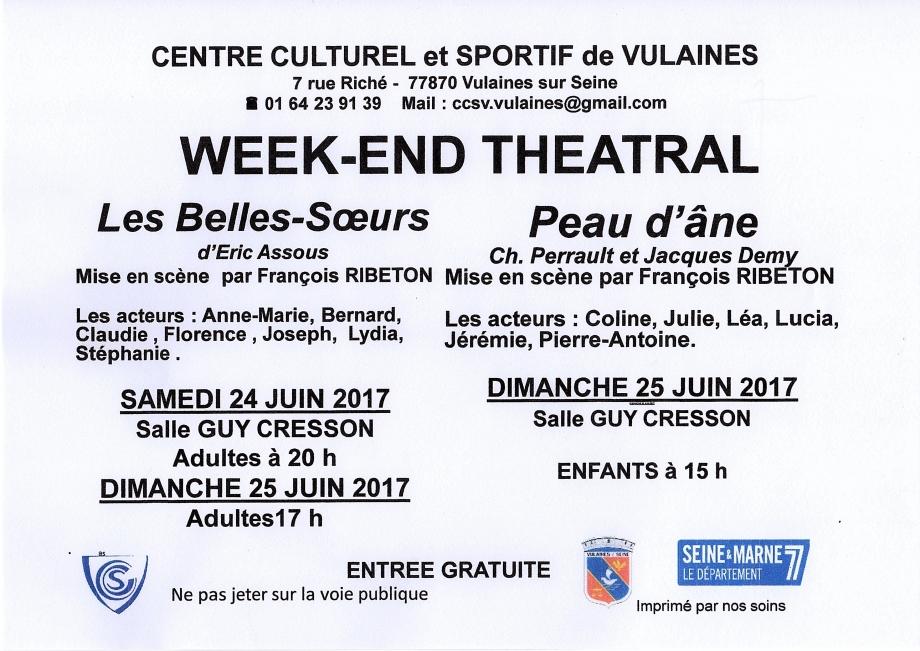 2017-06-24-25 Week-end théâtral.jpg
