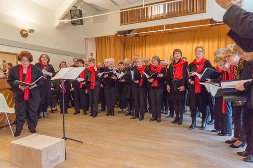 3 chorales a vulaines 18-3-2018-24.jpg