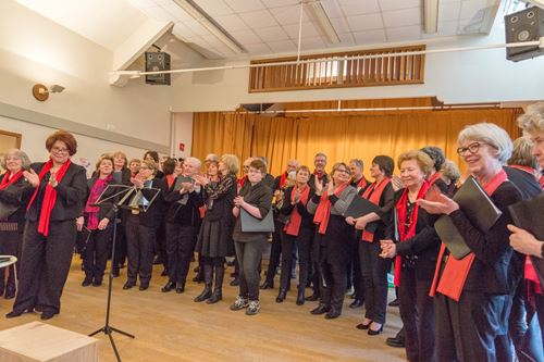 3 chorales a vulaines 18-3-2018-26.jpg