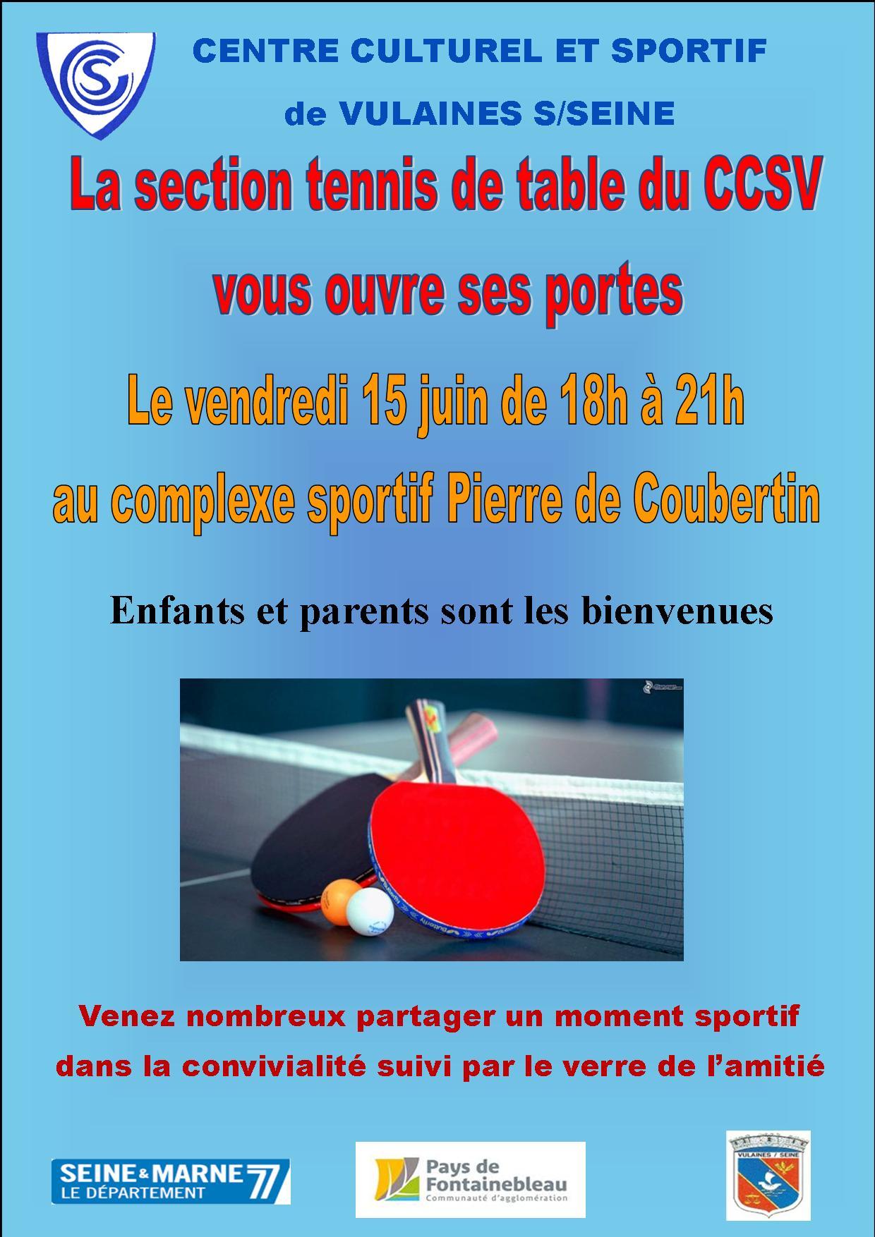 2018-06-15 Affiche tennis de table 2.jpg