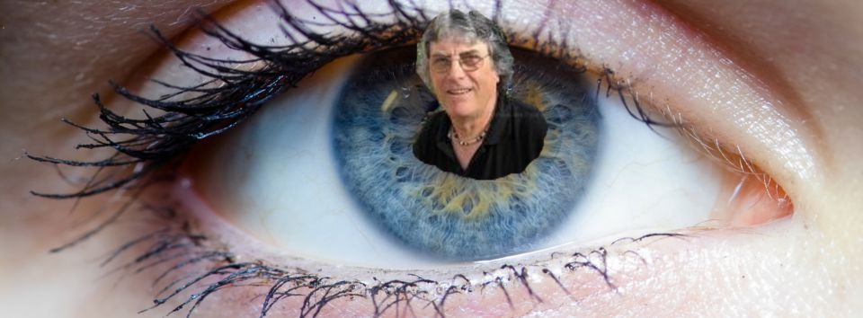 https://www.blog4ever-fichiers.com/2009/05/321547/Iris_-_left_eye_of_a_girl-copie.jpg