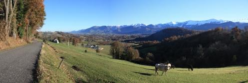 panoramas03.jpg
