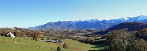 panoramas13.jpg