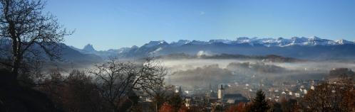 panoramas2.jpg