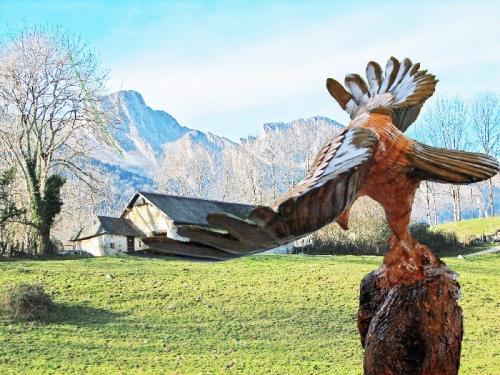vautour 1.jpg