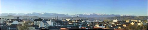 Panorama Pau Pyrénées.jpg