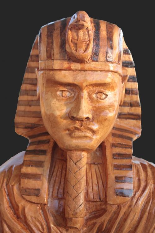 le pharaon (7).jpg