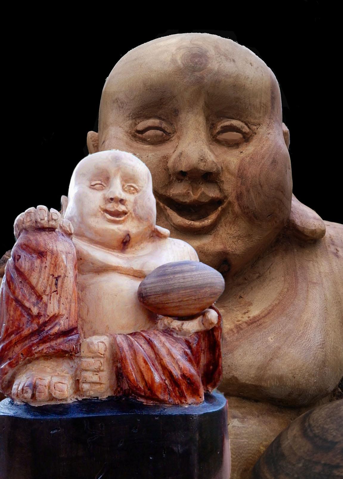 Le bouddha rugbyman (1).jpg