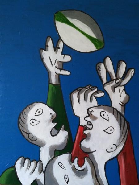 peinture-rugby- (2).jpg