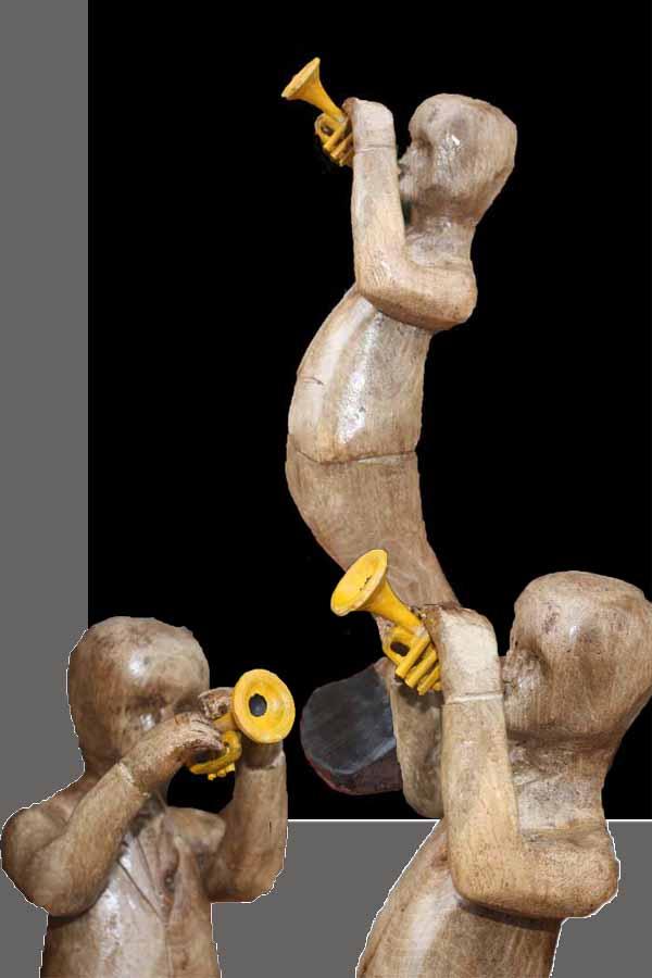 Le trompettiste 8.jpg