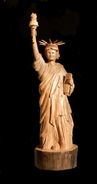 La statue de la Liberté (9).JPG