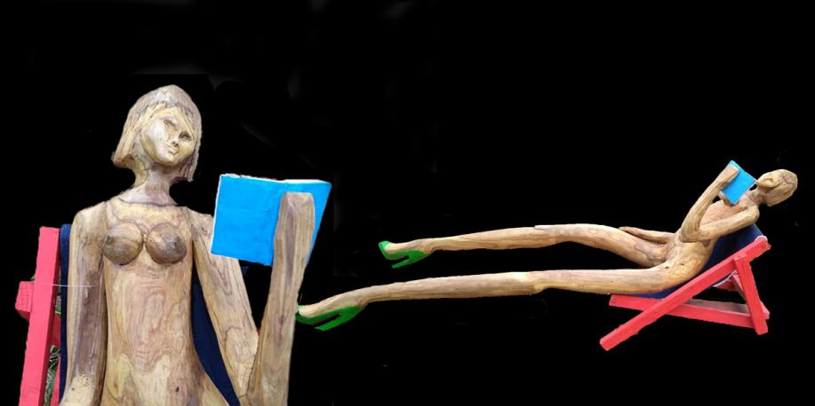 Le petitlivre bleu (6).jpg