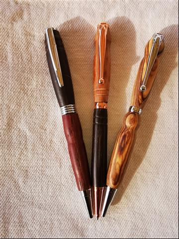 Mes stylos 2020 (2).jpg