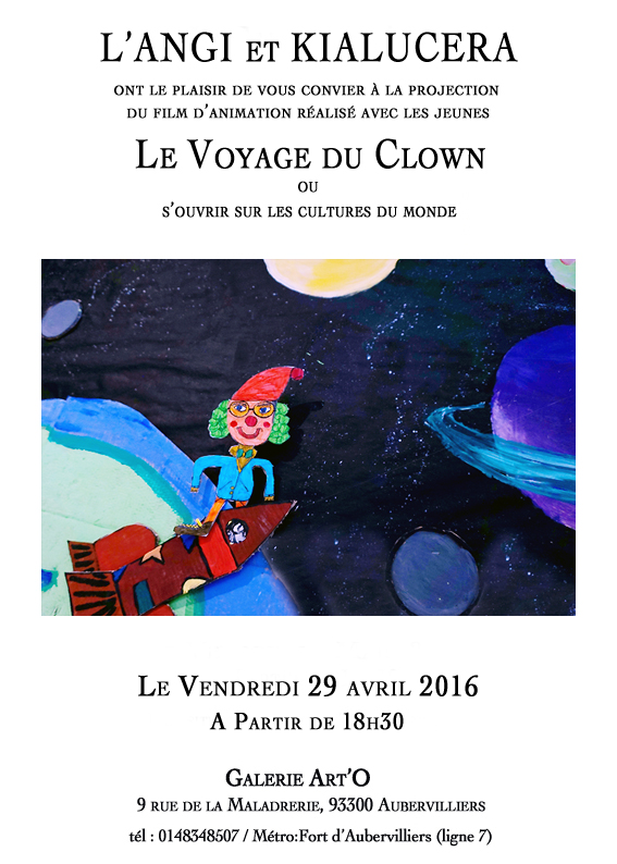 https://static.blog4ever.com/2009/06/322651/Le-Voyage-du-Clown---Film.jpg