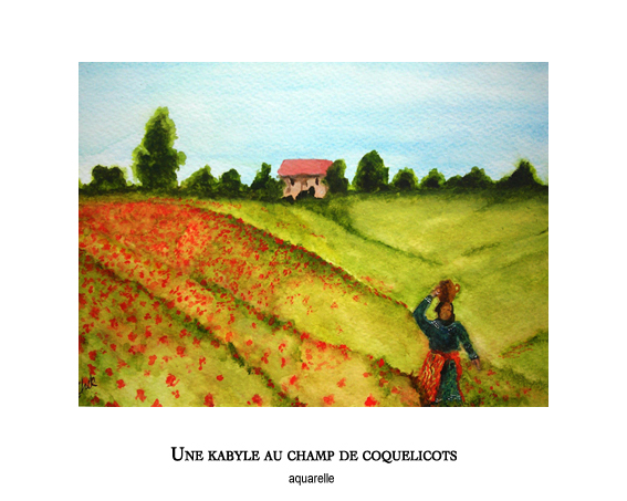 https://static.blog4ever.com/2009/06/322651/Une-kabyle-au-champ.jpg