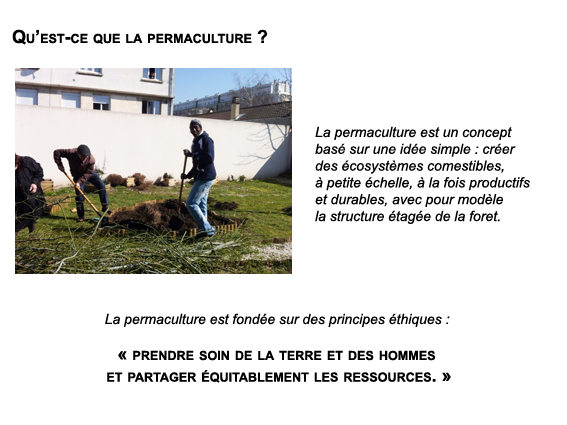 https://static.blog4ever.com/2009/06/322651/definition-permaculture.jpg