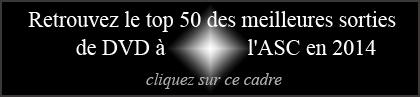 titre top 50 2014.jpg