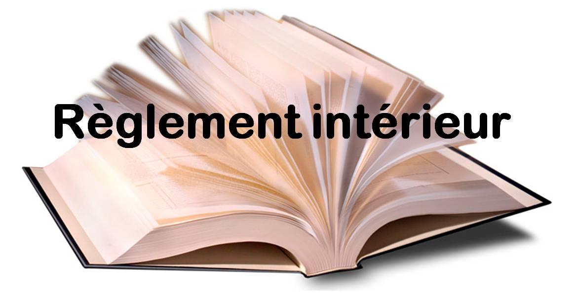 https://static.blog4ever.com/2009/06/322724/image-reglement-interieur-620x320-a.jpg