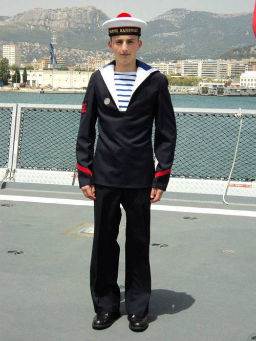 un petit marin !.jpg