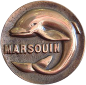 175px-Marsouinade.png