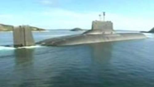 un-sous-marin-atomique-russe-photo-d-illustration-789260_1713.jpg