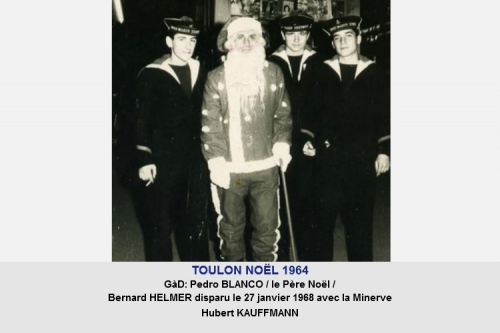 Toulon Noël 1964.jpg