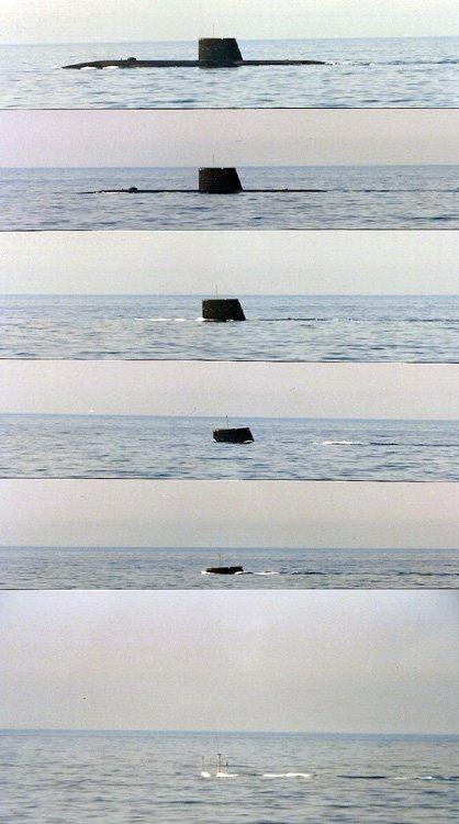Prise de plongée du dernier des 1200 T.jpg