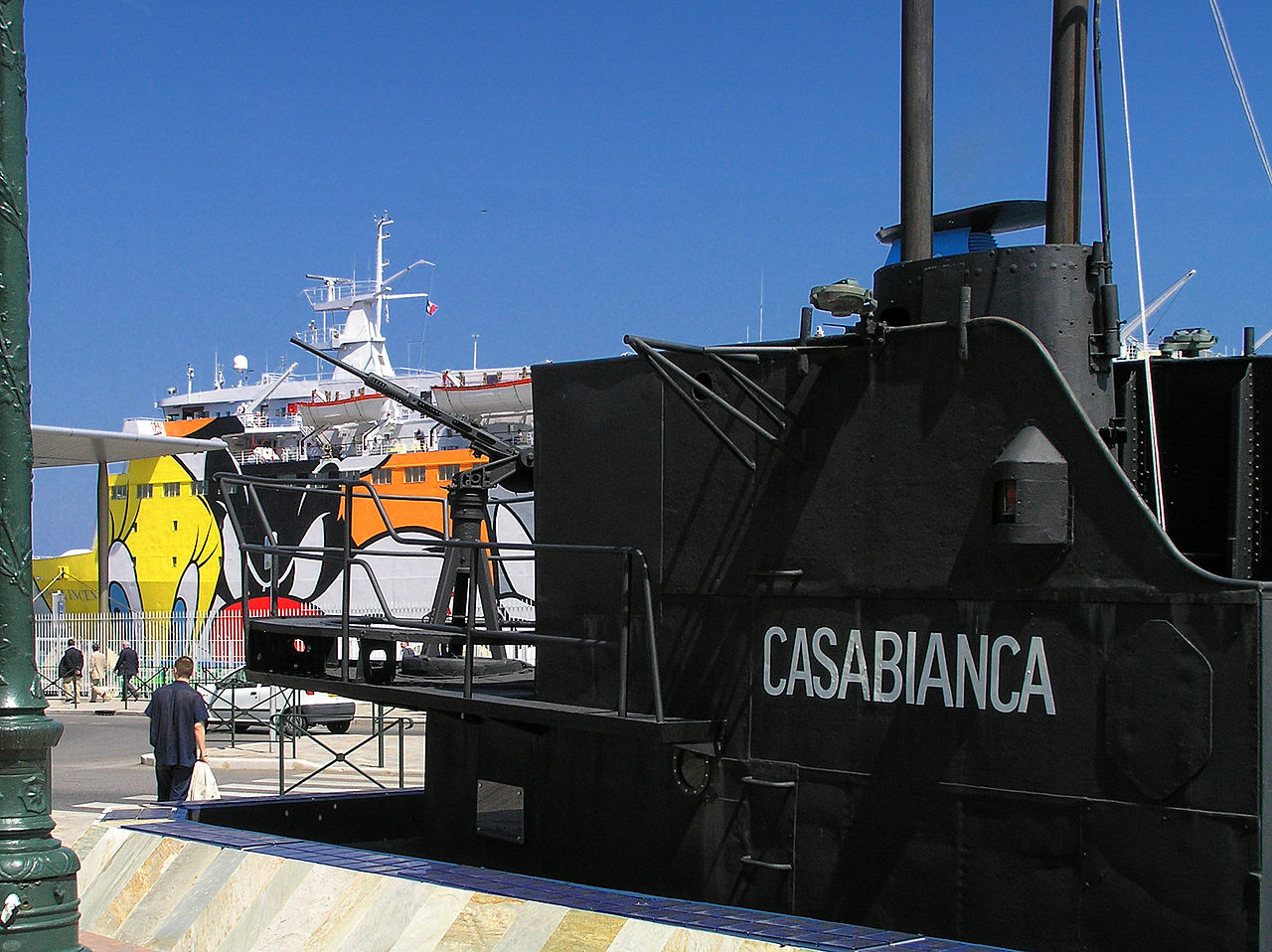 1280px-Bastia-Sous-marin_Casabianca.jpg