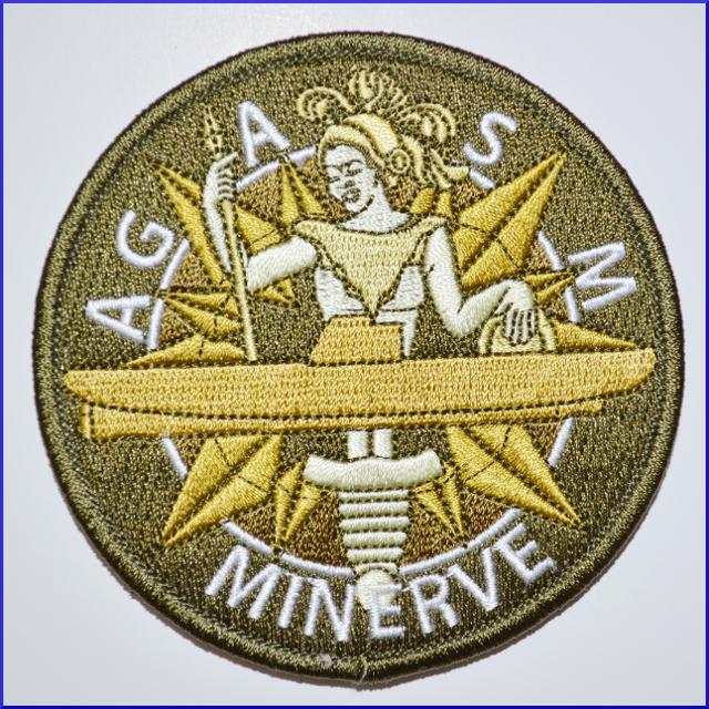 AGASM Minerve .JPEG