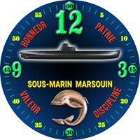 MARSOUIN A.jpg
