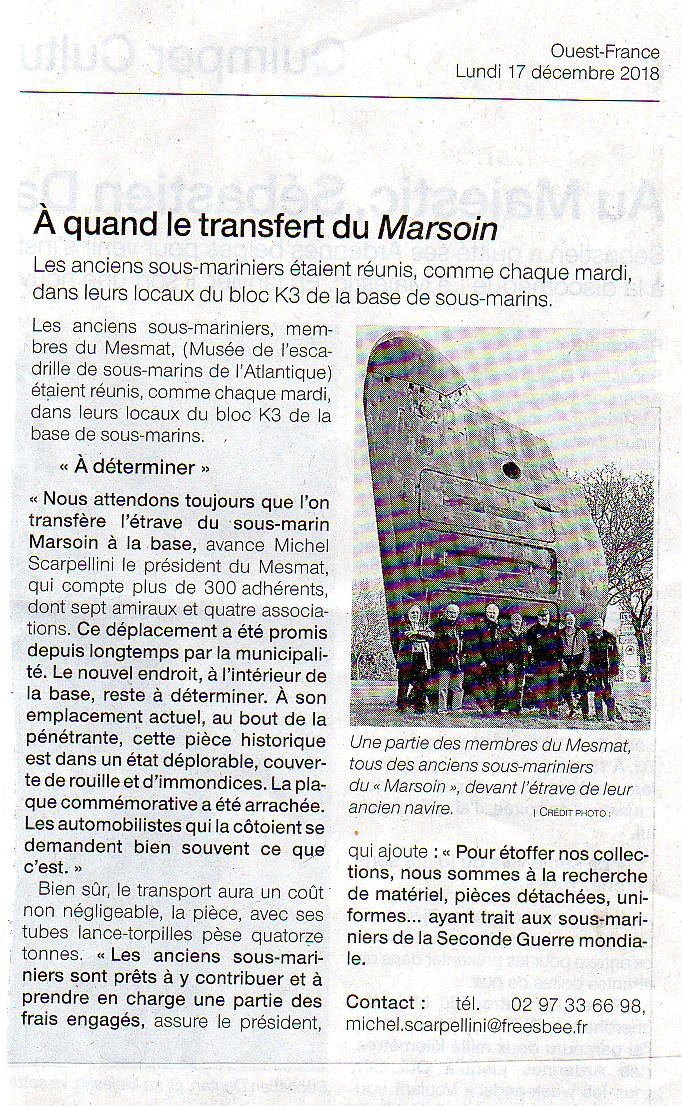 Article OF étrave Marsouin072[2168].jpg