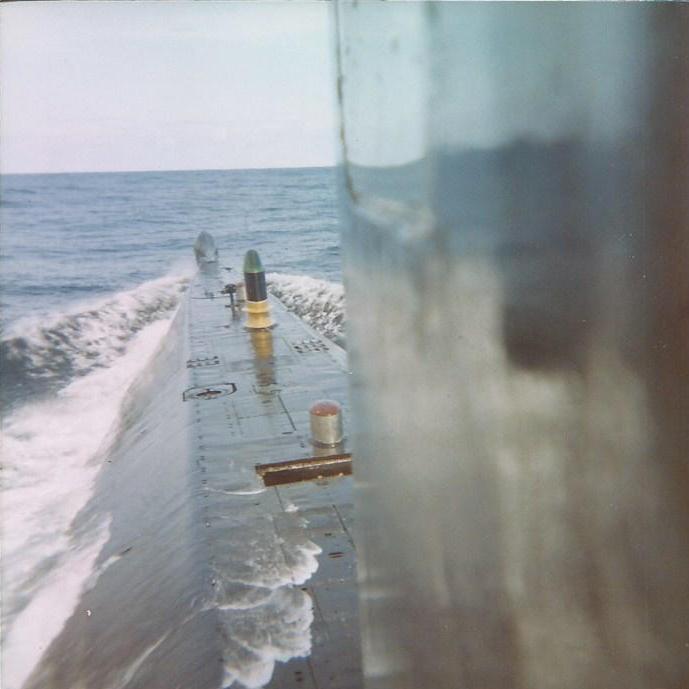 Etrave Marsouin 1975 B.jpg