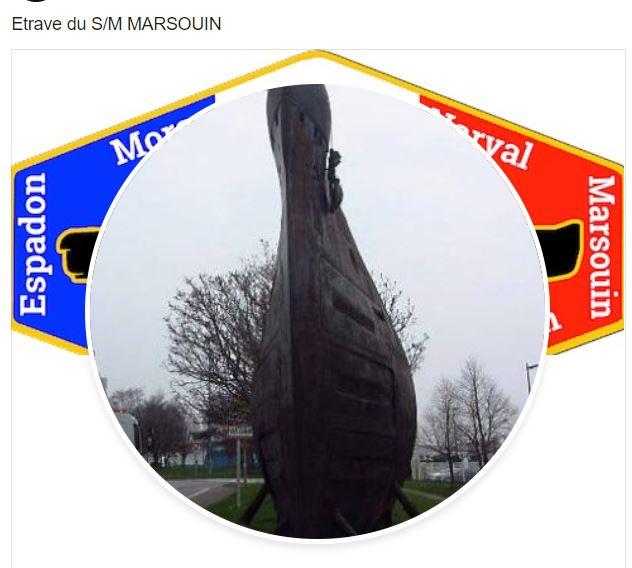 Marsouin D-Day 06.06.2019.JPG