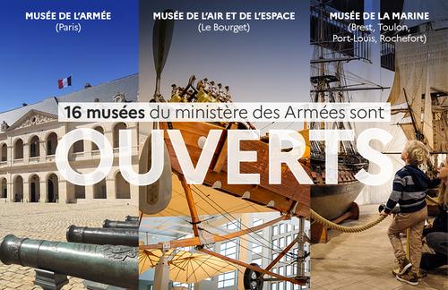 les-musees-du-ministere-des-armees-rouvrent-leurs-portes-mai-2021_article_pleine_colonne