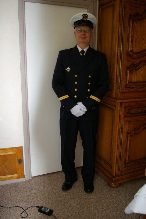 Jean-Paul KRINTZ .octobre 2012