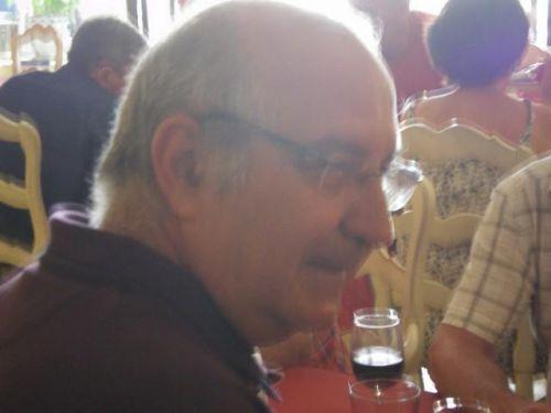 Mr P.rousselle 02.11.2012 (N°1)