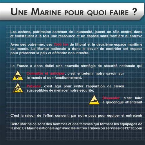 Marine 2013