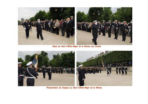 Journée du marin du 22.05.13 par Balda28 ( ce 10.07.13)