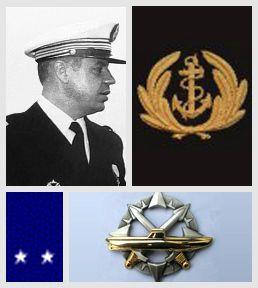 Amiral G.Prud'homme 10.01.2014