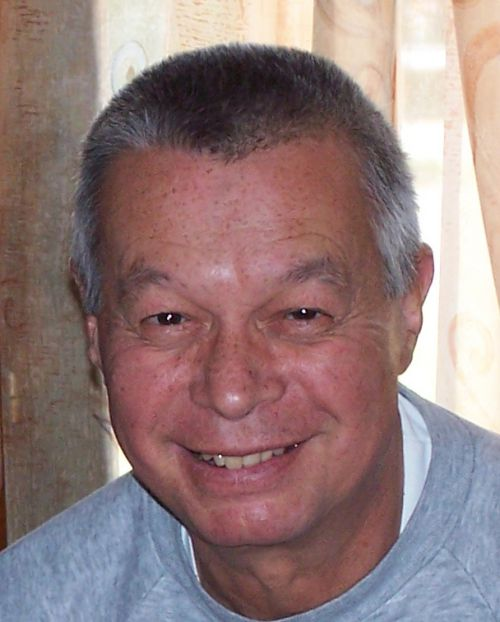 Jean Truchot ( actuel ) 14.02.14