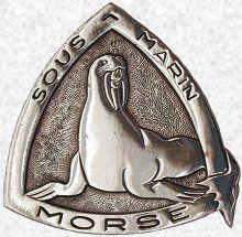 Le Morse